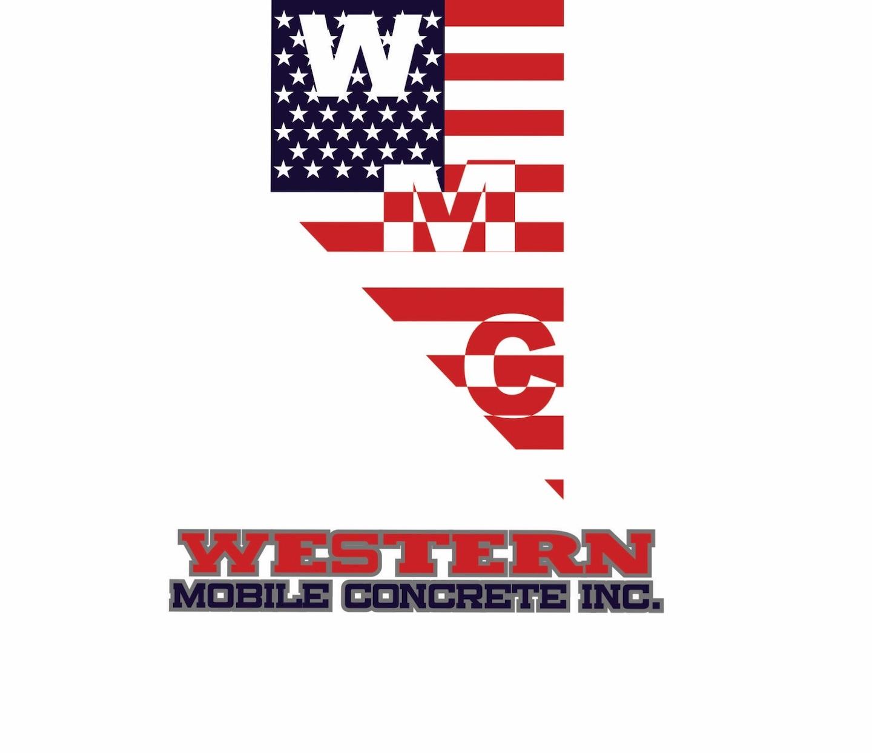 Western Mobile Concrete