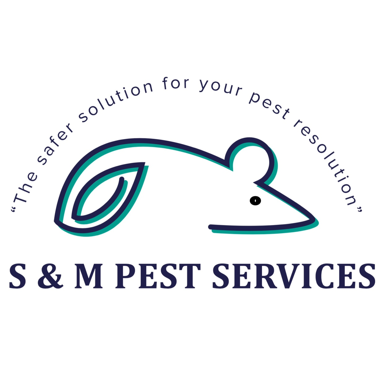 S and M Pest Services
