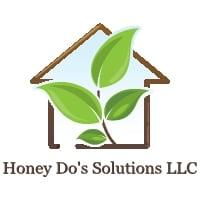 Honey Do's Solutions LLC