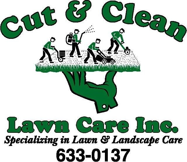 Cut Clean Lawn Care Inc Reviews New Bern Nc Angie S List