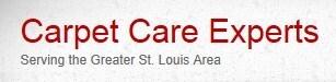 Carpet Care Experts