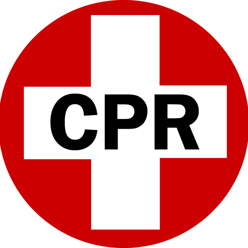 CPR Cell Phone Repair Des Moines