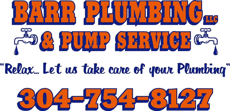 Barr Plumbing LLC