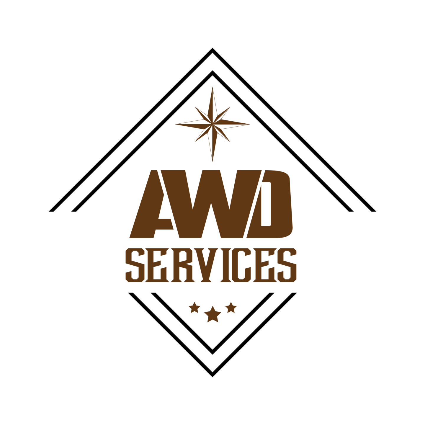 AWD Services