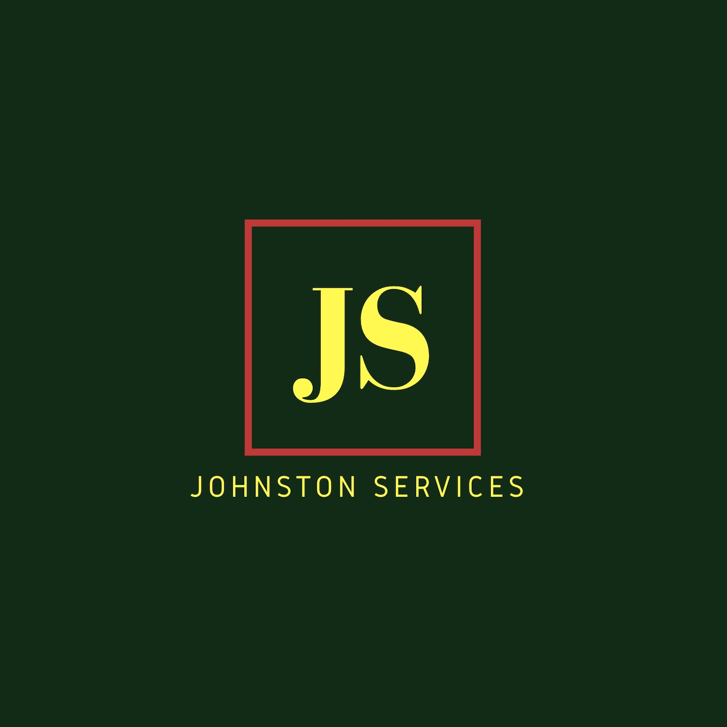 Johnston Services