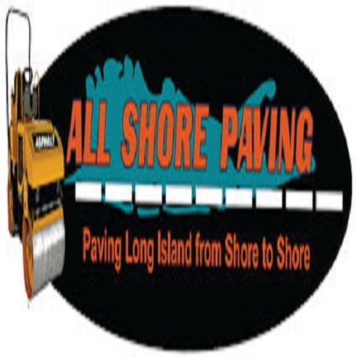 All Shore Paving Corp