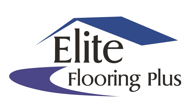 Elite Flooring Plus