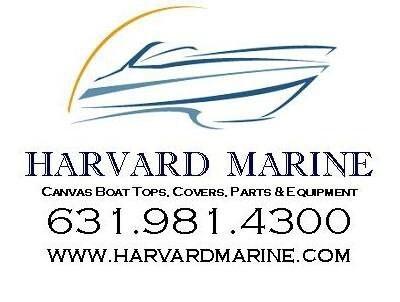 Harvard Marine