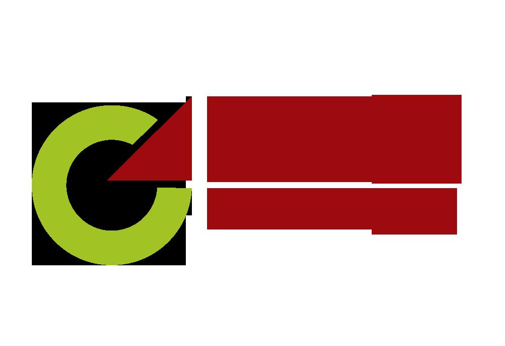 Barts Remodeling & Construction Inc logo