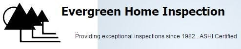 Evergreen Home Inspection Service