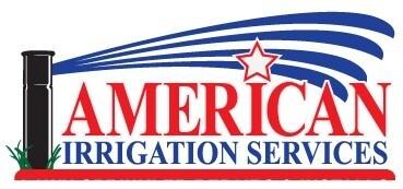 American Irrigation Systems LLC
