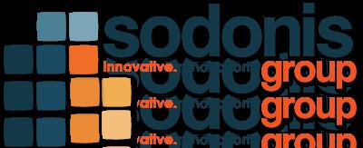 Sodonis Group