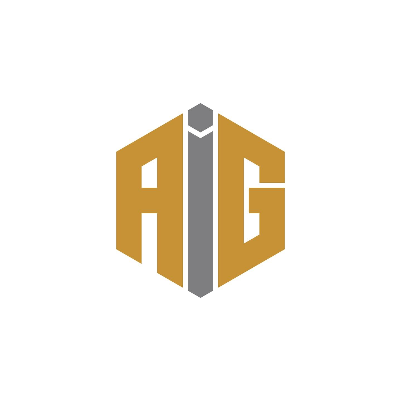 AIG Construction