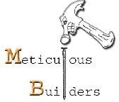 Meticulous Builders