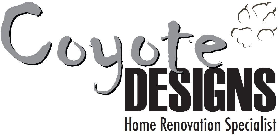 Coyote Designs