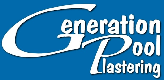 Generation Pool Plastering Inc