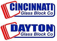 Cincinnati Glass Block Co
