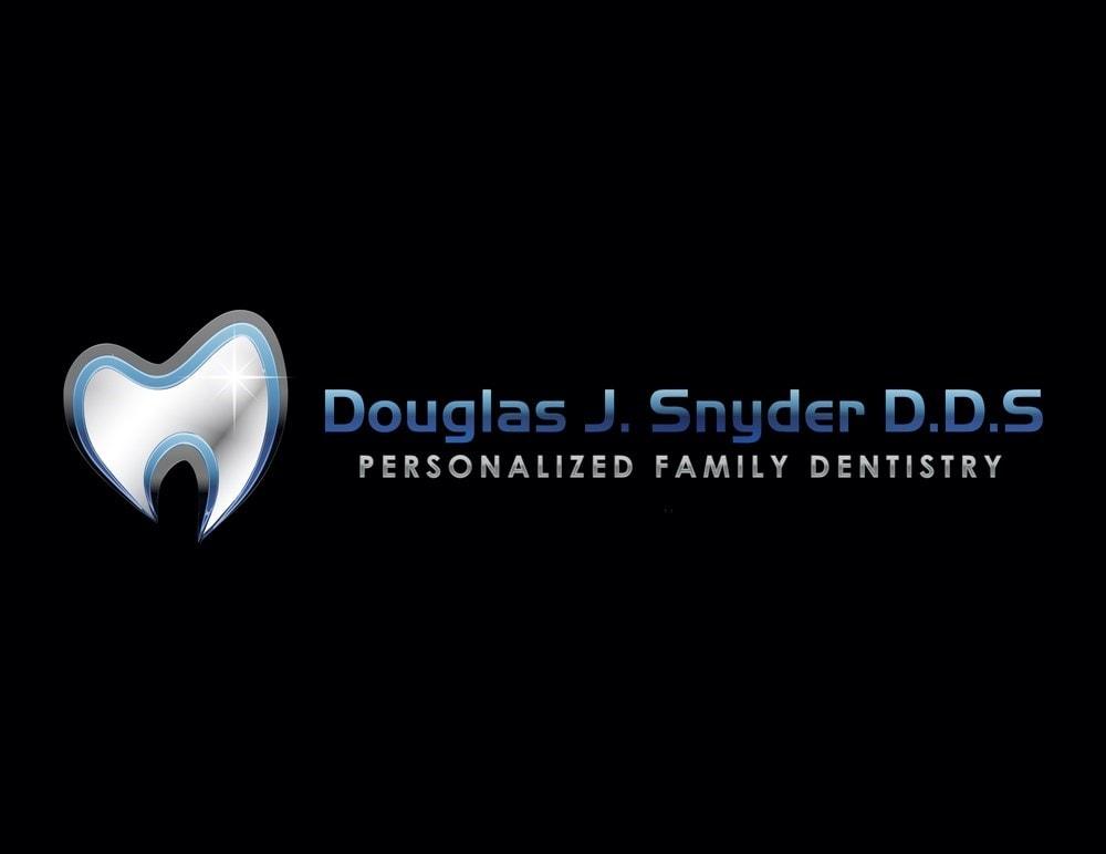 Douglas J Snyder DDS PC