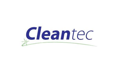 Cleantec