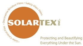 SolarTex Inc Window Film & Glass Tinting