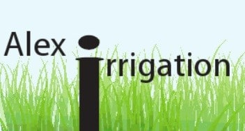 ALEX IRRIGATION, INC.