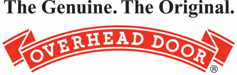 Overhead Door Co Of Cedar Rapids And Iowa City Reviews