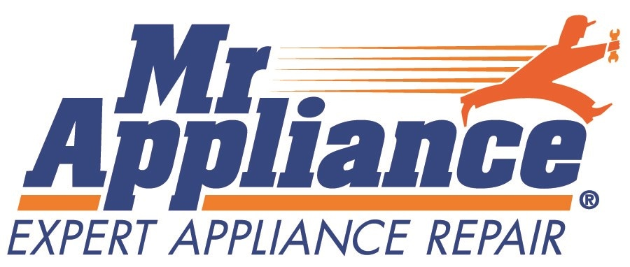 Mr. Appliance of Sioux Falls