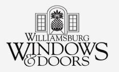 Williamsburg Windows and Doors