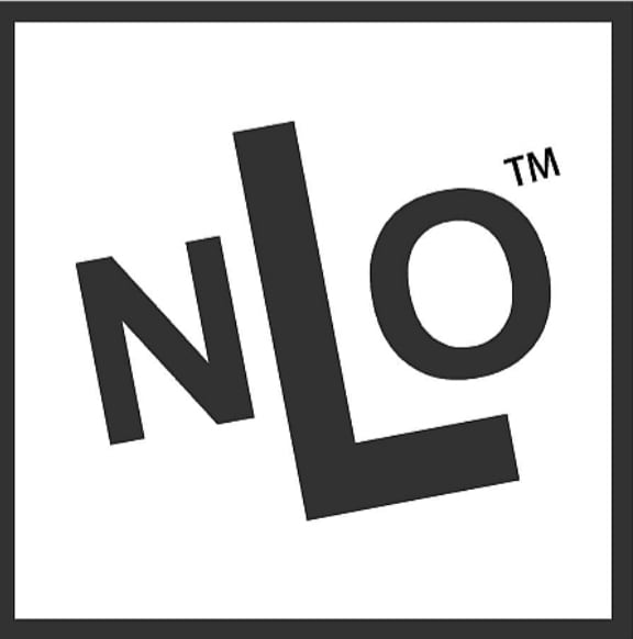 NLO Landscapes