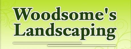 Woodsome Landscapers