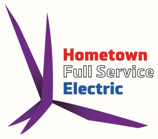 Hometown Full Service Electric