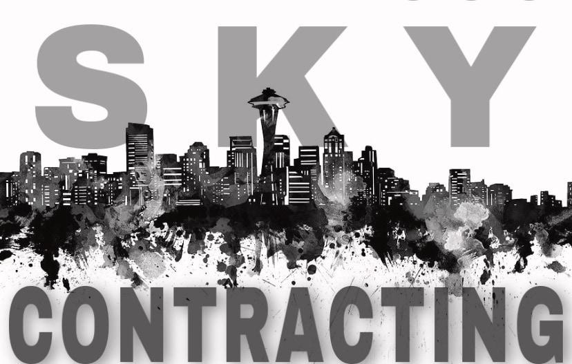 Sky Contracting