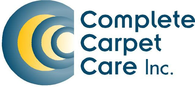 COMPLETE CARPET CARE INC