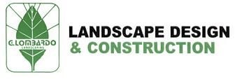 G Lombardo Landscape Design & Construction