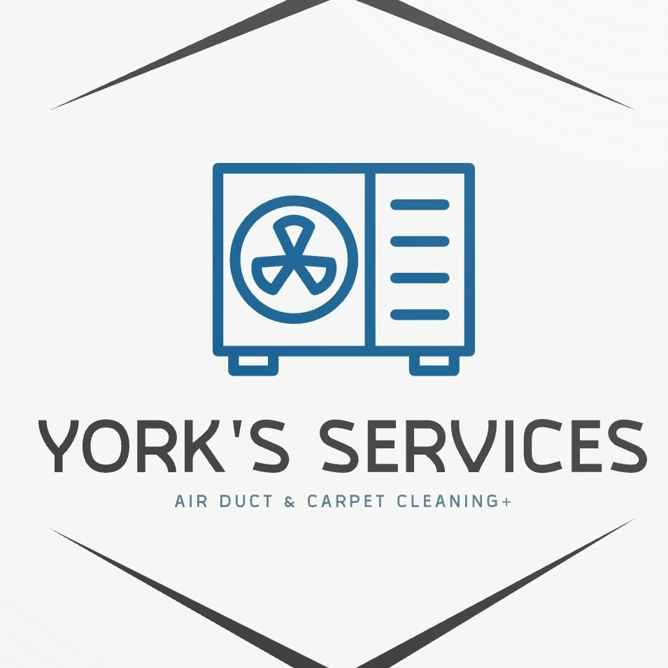 York's Air Duct Cleaning