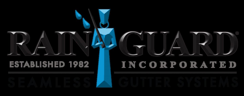 Rain Guard Inc