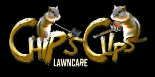 Chip's Clips Lawncare