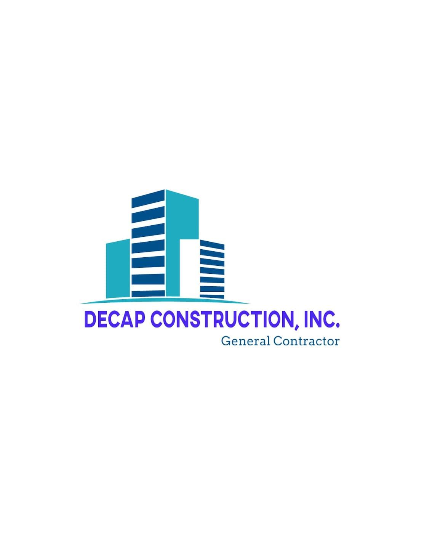 DeCap Construction Inc