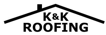 K & K Roofing & Construction
