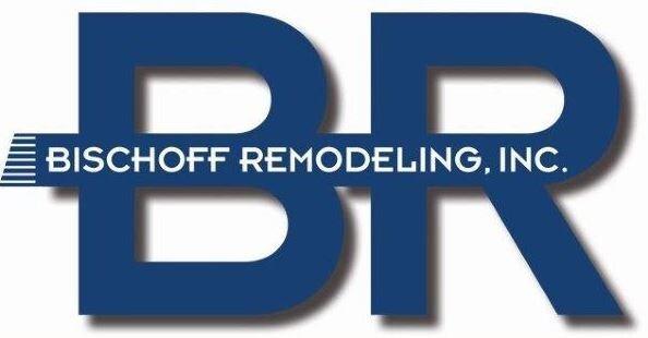 Bischoff Remodeling Inc