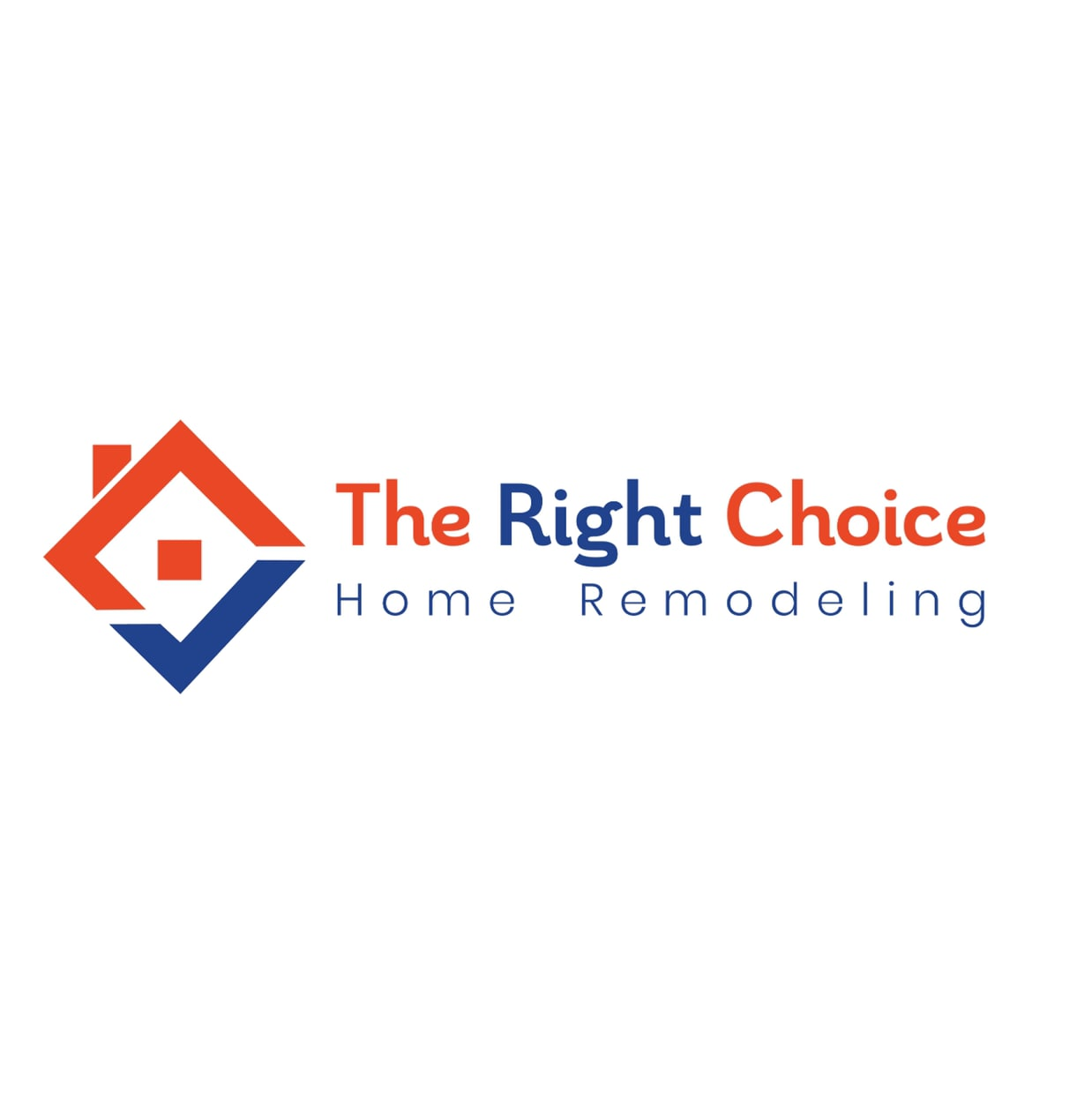 The Right Choice Home Remodeling inc