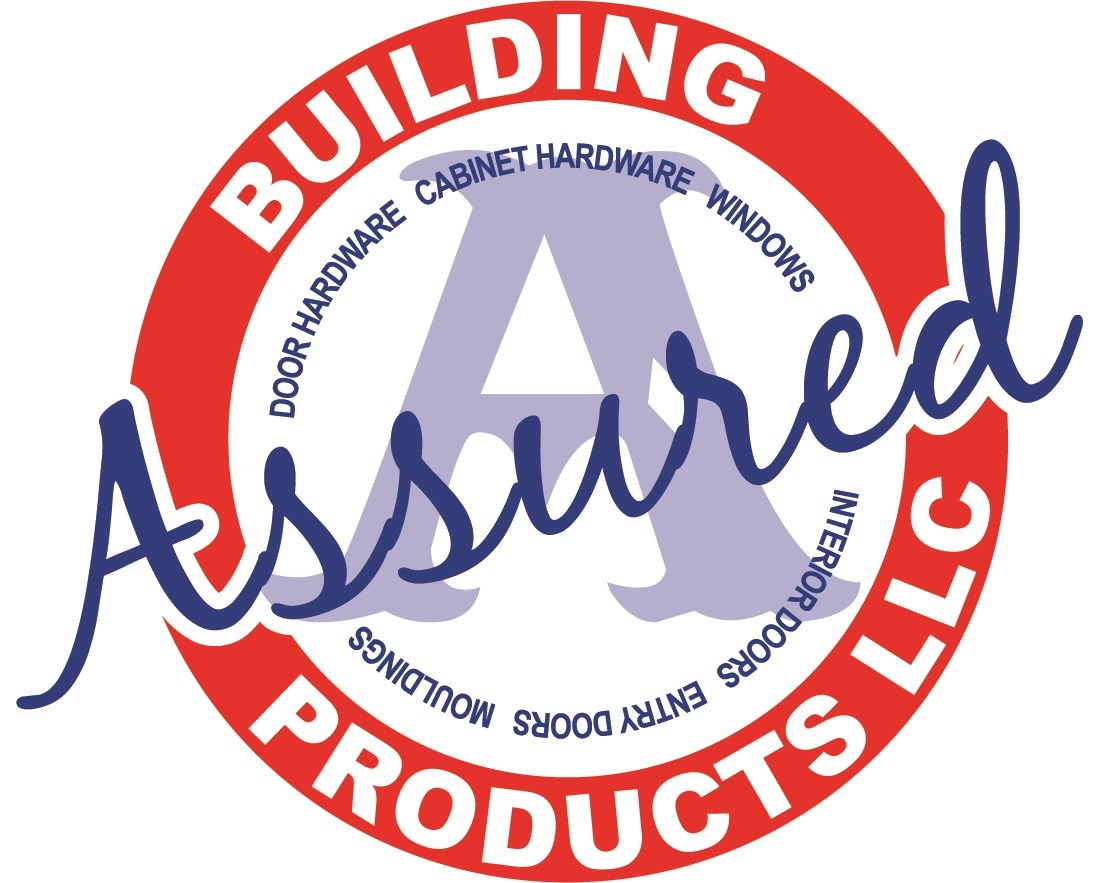 Assured Building Products LLC.