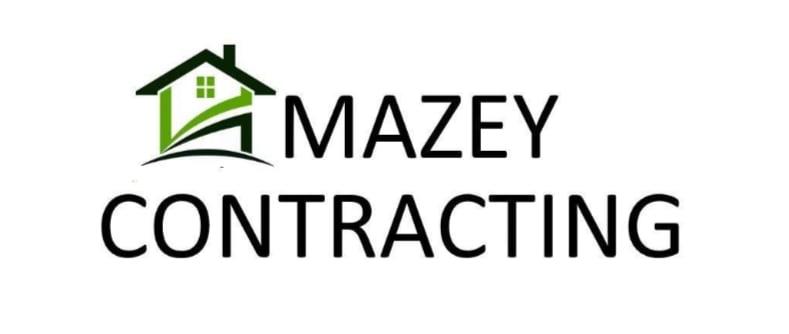 Mazey Contracting