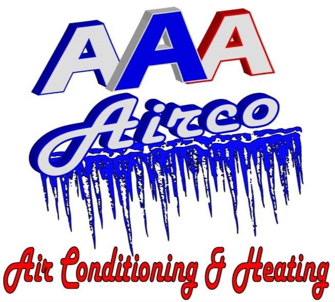 AAA Airco