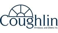 Coughlin Windows & Doors Inc