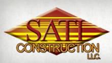 Sati Construction LLC