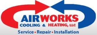 Air Works Cooling & Heating LLC