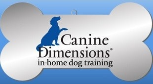 Canine Dimensions Dog Training