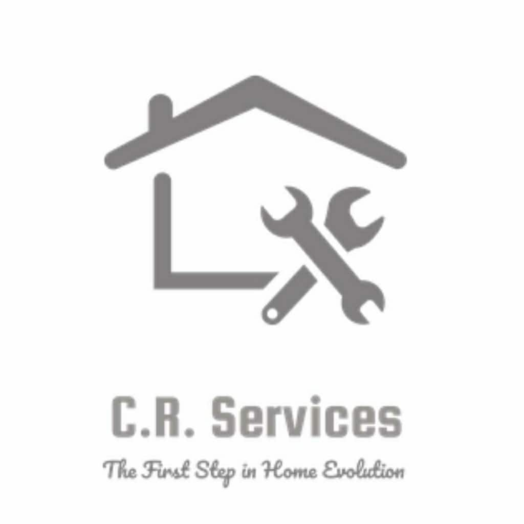 CRServices