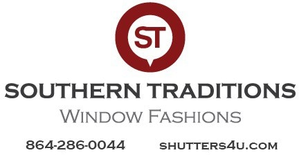 Southern Traditions Window Fashions